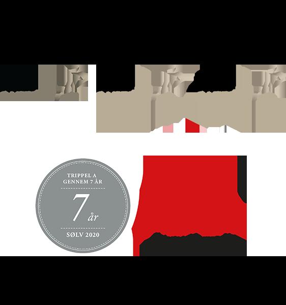 itectra-logoes-2020