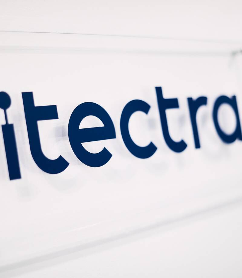 itectra image